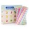 300 PCS Paglie di carta, 300 PCS Cannucce monouso biodegradabili per tutti i giorni, feste...