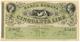Cartamoneta.com 50 Lire Regno d'Italia Banca Romana CREAZIONE 1880 CREAZIONE 1890 SPL