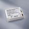 Osram driver–Attrezzi Optotronic ote35/220–240/700cs
