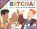 Betcha!: Estimating