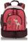 LÄSSIG Zainetto per bambini per Asilo o Tempo Libero con Cintura Toracica/ Mini Backpack,...