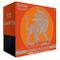 PoKéMoN poc433TCG Sun e Moon Elite Trainer Box–English, Gioco