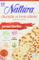 Eurofood Cracker di Pane Azzimo (12 Cracker Rettangolari) - 100 gr