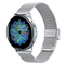 TRUMiRR Compatibile con Samsung Galaxy Watch Active2/Galaxy Watch Active Cinturino, 20mm B...