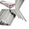 STARK Elettrodi per Saldatura da 3x350 mm/Rutilo Universale per Ferro, Acciaio, Ghisa. Ele...