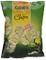 Chips con Olio Extravergine d'Oliva 30G, Senza glutine