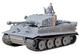 Tamiya 300035216 - Modellino carro Armato Pesante Tedesco della seconda Guerra Mondiale Re...