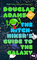 The Hitchhiker's Guide to the Galaxy [Lingua Inglese]