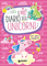 Il mio diario degli unicorni. Con adesivi