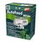 JBL - Distributore Automatico di mangime per Acquario, Colore Bianco