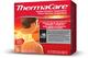 ThermaCare - Fasce autoriscaldanti terapeutiche 6 unidades