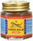 Balsamo di tigre rosso, barattolo di 30 g