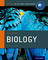 IB Biology Course Book 2014 edition: Oxford IB Diploma Programme [Lingua inglese]