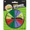 Amscan International 210336novità scherzo Decision spinner Game