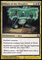 Magic The Gathering - Pillory of The Sleepless - Gogna del Senza Sonno - Guildpact