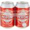 Peroni Set 12 Birra lattina 33x2 Bevanda alcolica da tavola, Multicolore, Unica