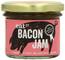 Eat 17 - Marmellata Alla Pancetta Crema Spalmabile Al Bacon, 110 g