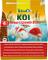 Tetra Pond Koi Sticks Colour & Growth – Mangime premium per tutti i Koi, favorisce una cre...