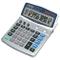 Aurora DT401 calcolatrice