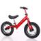 Bici per Bambini, Bici per Bambini Senza Pedale con Telaio in Lega di Alluminio, Manubrio...