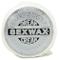 Sex Wax Dream Cream silver Cold to Warm Wax