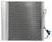 Frigair 0806.2080 Condensatori