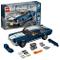 LEGO Ford Mustang Costruzioni Piccole