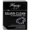 hagerty silver clean - 170 ml - bagno per gioielli in argento ( prof use)