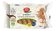 Vital Nature Spa Crackers di Grano Saraceno Bio - Pacco da 9 x 170 g, Senza glutine