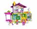 Pinypon- Scuola, Multicolore, 700014102