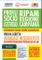 Concorso RIPAM Regione Campania. Profili socio-assistenziali. Manuale integrativo per la p...
