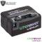 Motocaddy Litepower Universale 18 Foro Litio Golf Batteria & Caricabatterie + Gratis Borsa