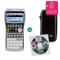 Set completo per il giovane matematico: Casio FX-9860GII + Garanzia 5 anni + CD di apprend...
