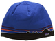 Patagonia Snow, Cappello Unisex – Adulto, Classic Fitz Roy/Andes Blue, all