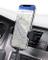 AUKEY Supporto Cellulare Auto 360 Gradi di Rotazione (Garanzia a Vita) Porta Telefono Auto...