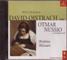 Brahms/Mozart: David Oistrach,Violin