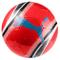 Puma 083044-03 Pallone Uomo Arancione 5