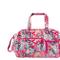 Tuc Tuc 9550 Borsa Maternità Fasciatoio Bambina Kimono