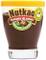 Nutkao - fantasia di cacao, Crema da Spalmare Cacao e Nocciole, senza glutine - 200 g