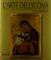 L'arte dell'icona. Storia, stile, iconografia dal V al XV secolo. Ediz. illustrata