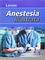 Anestesia illustrata: 3 volumi