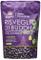 Iswari Risveglio di Buddha Açai - Banana & Fragola - 360 g