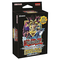 Yu-Gi-Oh! - The Dark Side of Dimensions Movie Pack Gold Edition (Inglese)