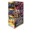 Pokémon Carte Sun & Moon High Class Hologram Cards Pack Coreano Ver TCG + 3pcs Premium Car...