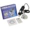 Zoomion USB Microscopio Micron 50x-500x per Bambini da 10 Anni e Adulti - microscopio Digi...