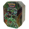 Gaming Zone Pokemon Rayquaza Ex Power Beyond Fall Collector Tin 2015 Sealed, Model: , Toys...