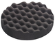 Festool spugna per lucidare, 1pezzi, bianco, PS STF D125x 20BA/1W