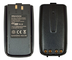 POLMAR PB-18 Batteria Originale DB-10 LI-Ion 7,2V - 3600MAh