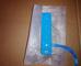 Nintendo Wii - Telecomando Wii Plus, Blu