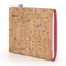 Stilbag eReader Custodia VIGO per PocketBook InkPad X   eBook Reader Borsa - Made in Germa...